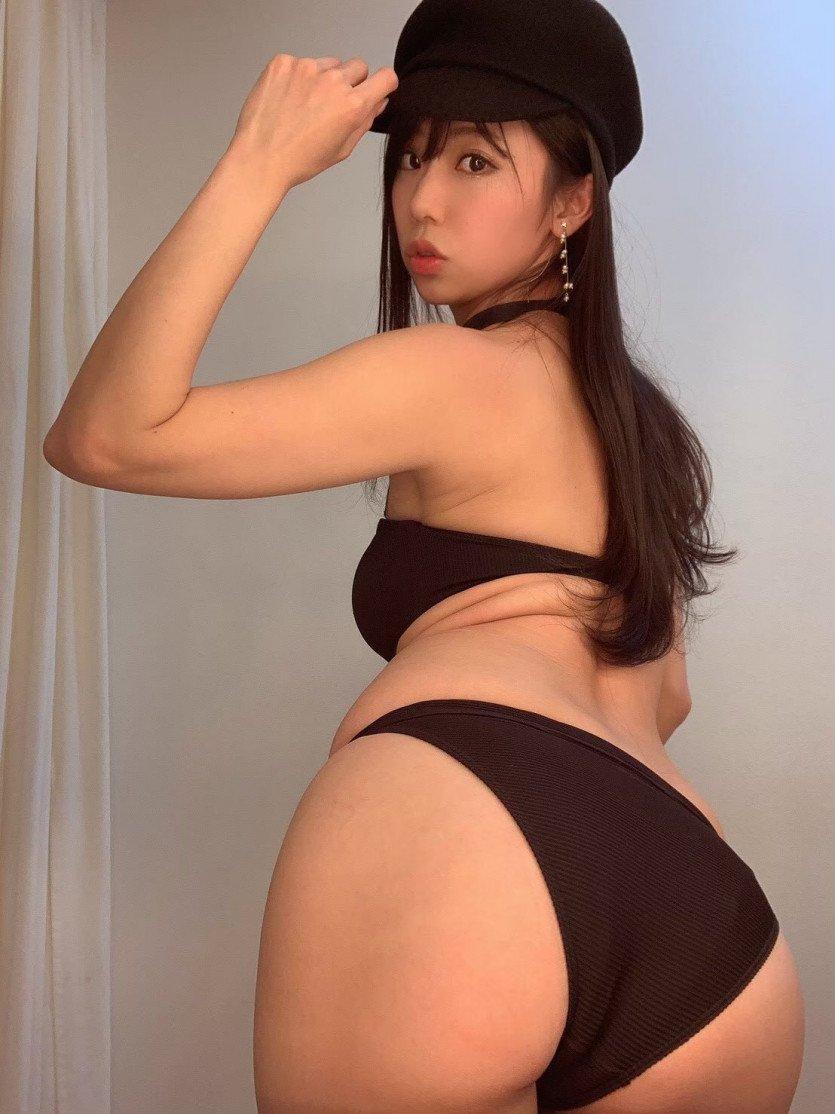 귀여운 스즈키 후미카