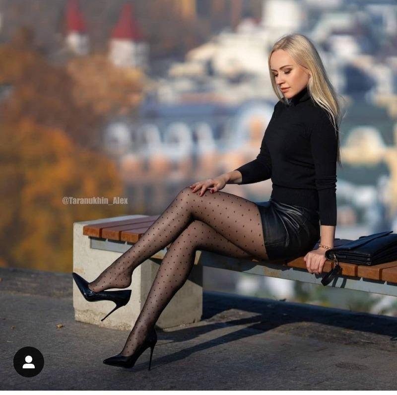 우크라이나 여자