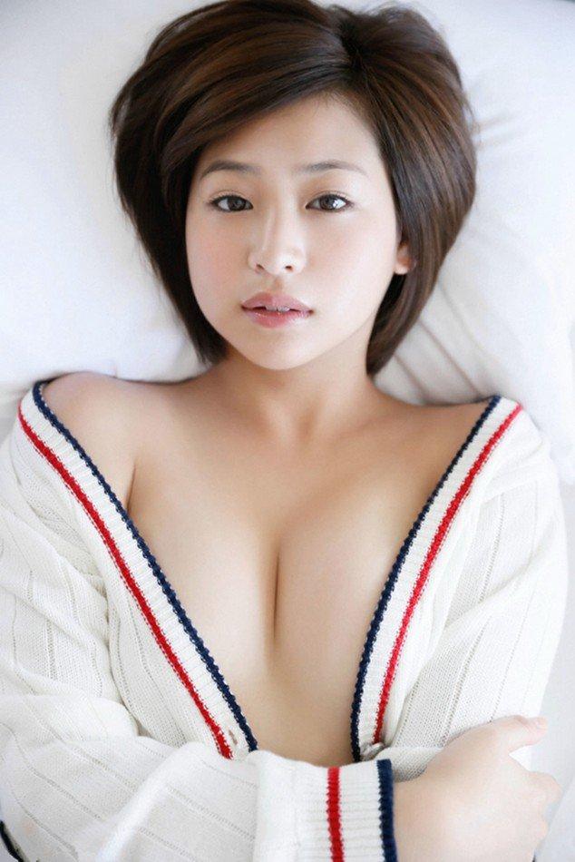 사야마 아야카