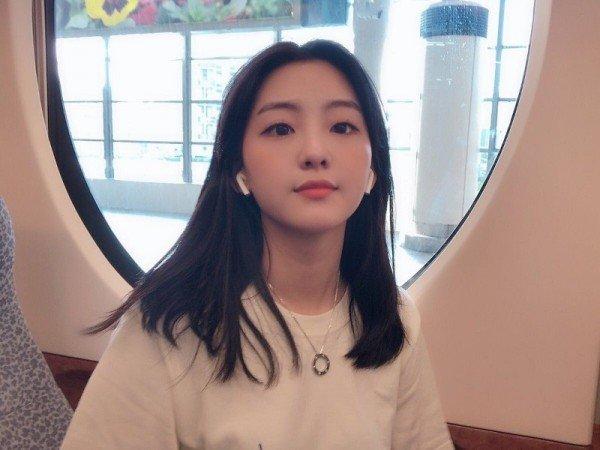 배우 조이현2
