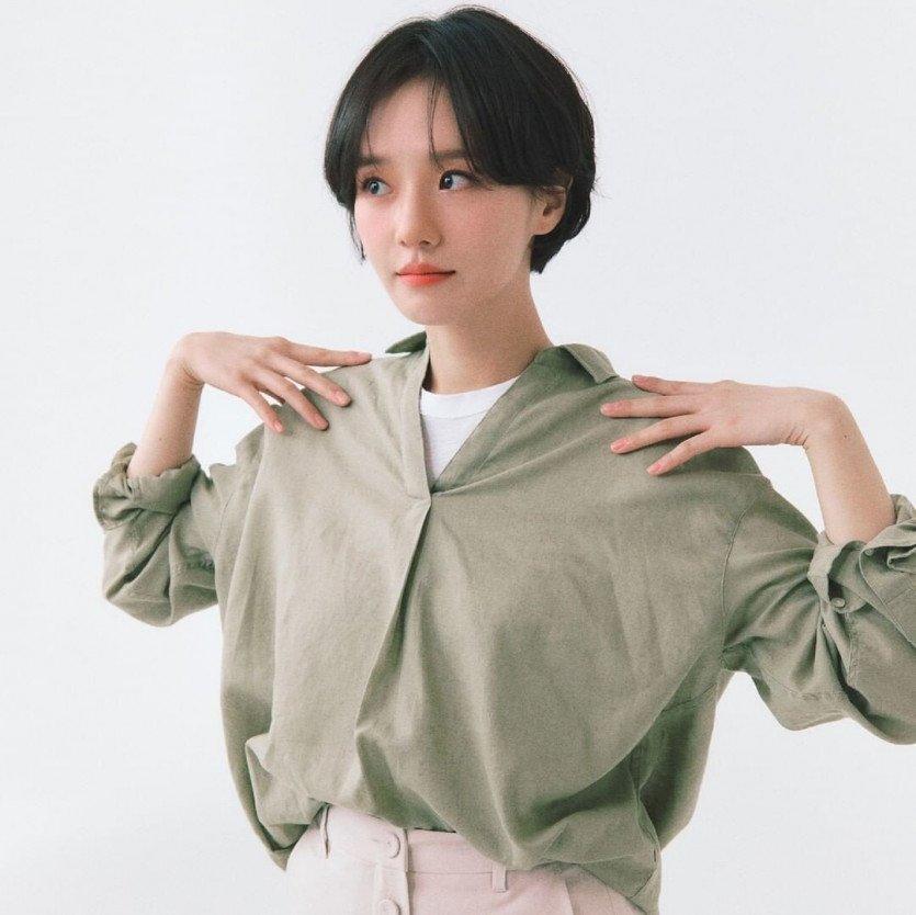 박규영 폴햄